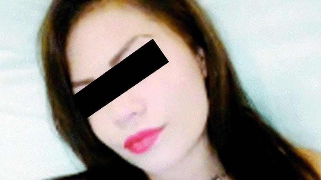 Publican sus fotos íntimas en Facebook y se suicida