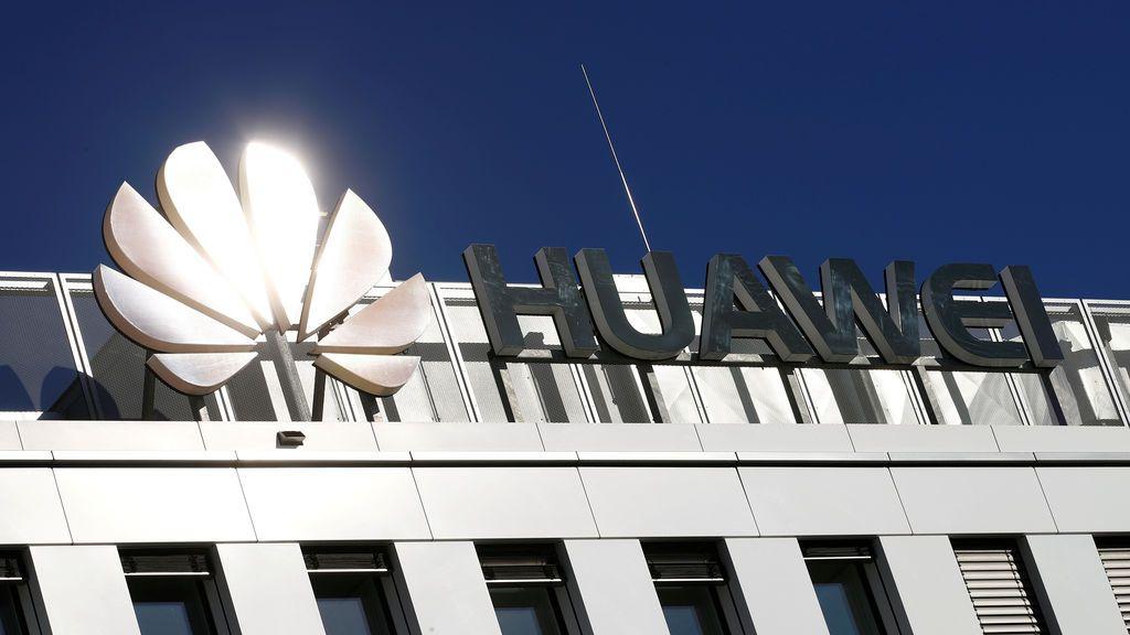 Canadá aprueba la extradición a EEUU de la directora financiera de Huawei