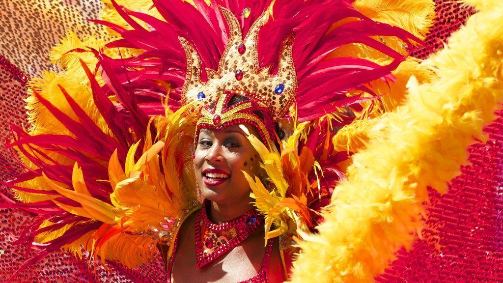 carnival-476816_1920