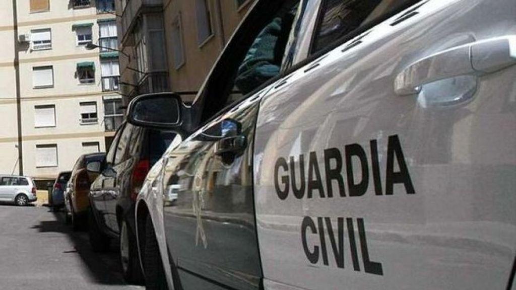 Detienen al presidente de un club de atletismo por abuso sexual a menores en Tenerife