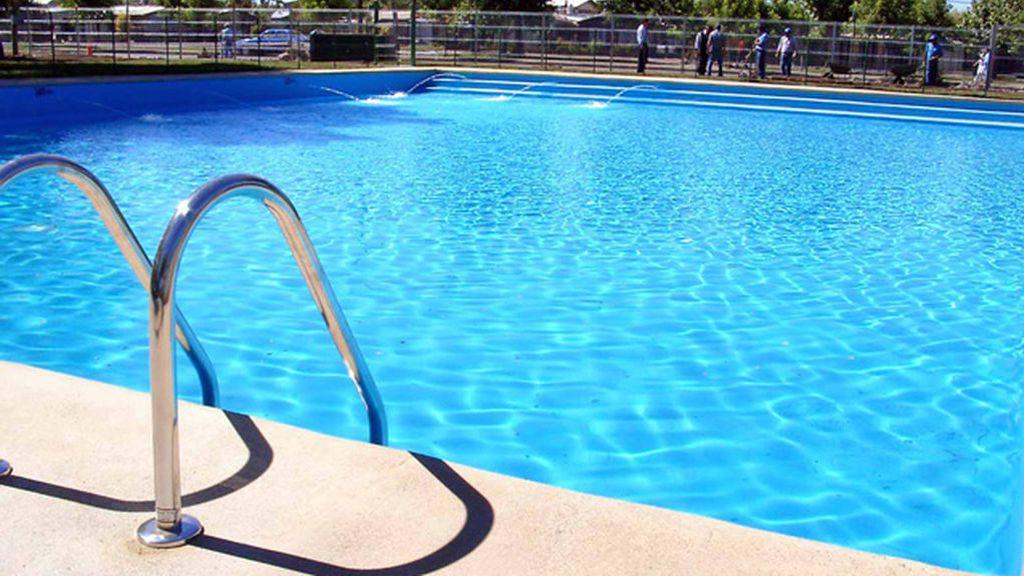 Muere un niño de 2 años ahogado tras caer a una piscina en Cáceres