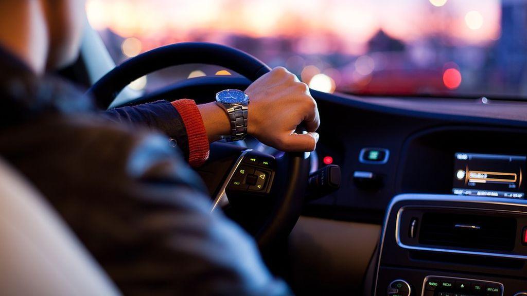 Multas de tráfico 'más duras' con la reforma del Código Penal