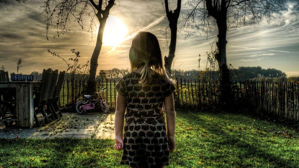 Desnutrida y torturada, así murió una niña de dos años a manos de su padre y su madrastra