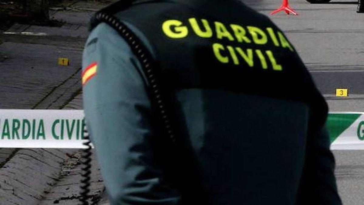 """Hallan el cadáver de un varón en """"avanzado estado de descomposición"""" y parcialmente mutilado en Ceuta"""