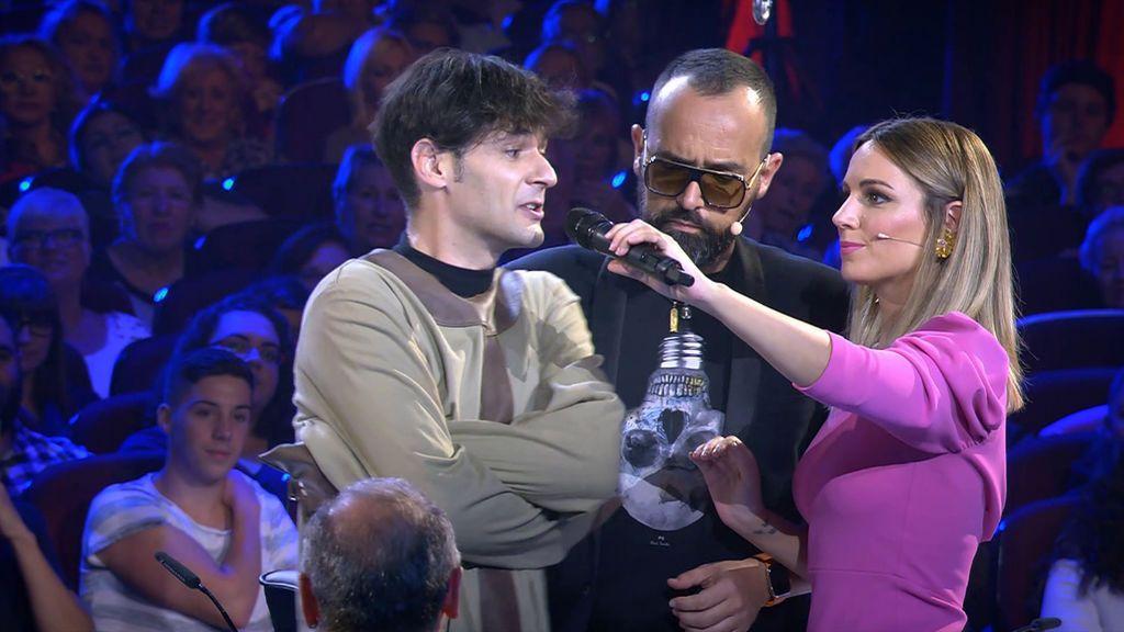 'Got Talent 4' Programa 6 (04/03/19), completo y en HD