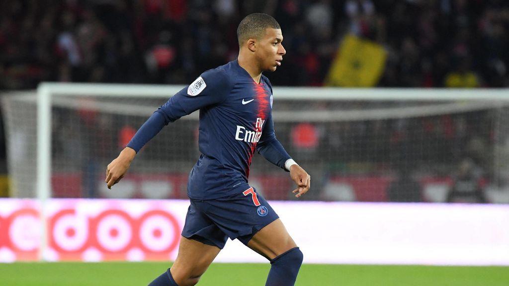 PSG vs. Manchester United: 'red devils' llegan a Francia con nueve lesionados