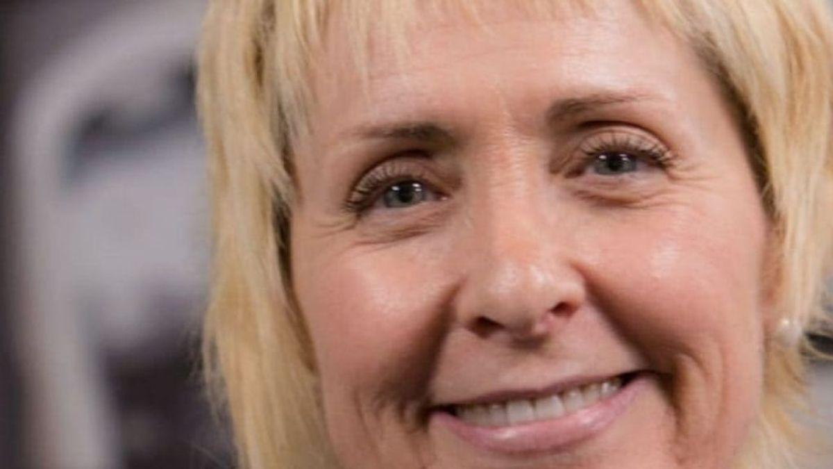 Podemos apoya que Pilar Baeza sea candidata por Ávila pese a haber sido condenada por asesinato