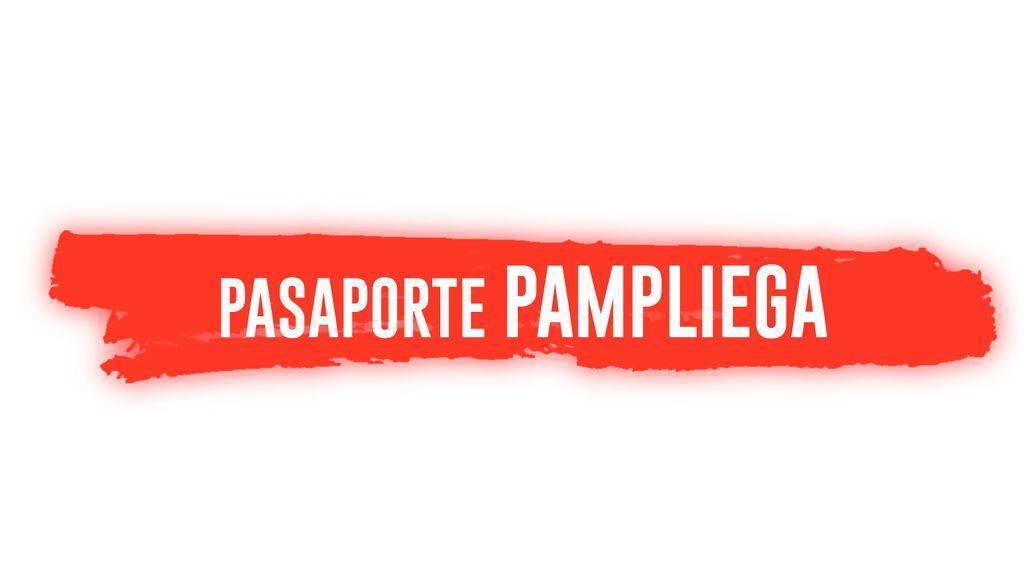 PASAPORTE-PAMPLIEGA