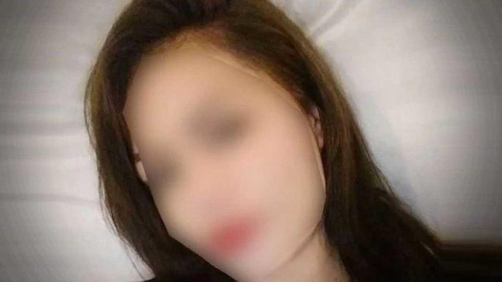 Se suicida al descubrir fotos suyas íntimas circulando en la Red