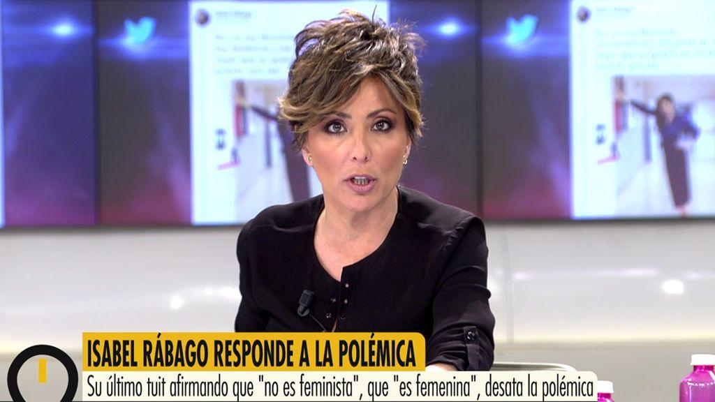 https://album.mediaset.es/eimg/2019/03/05/2vXggb8m8SWjmgfh5LAN26.jpg