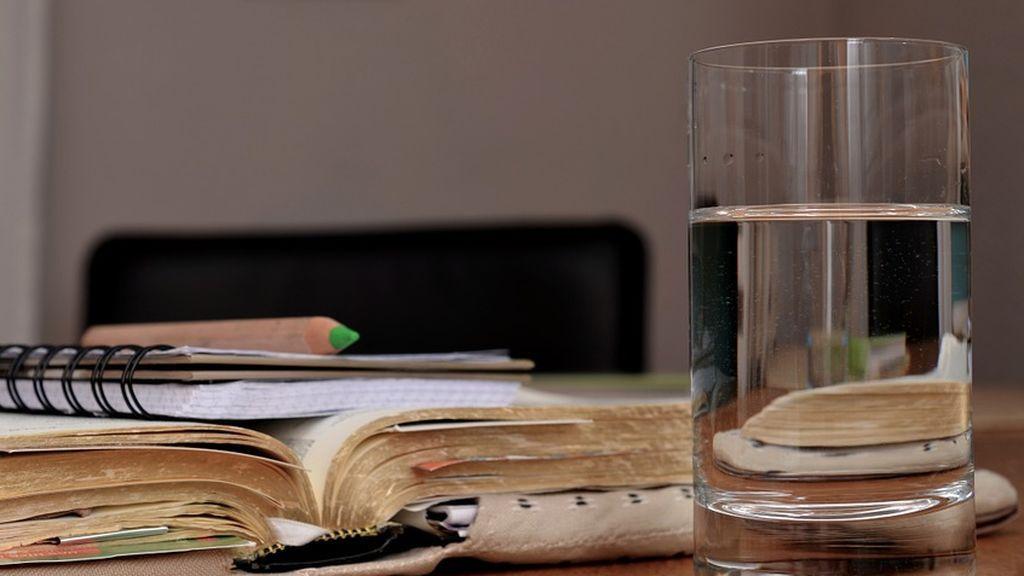 La Unión Europea impulsará que se distribuya agua de grifo gratis en bares y restaurantes