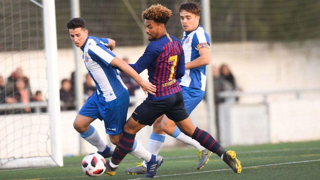 """La respuesta del Zaragoza al Barça tras escribir su nombre en catalán: """"Saragossa"""""""