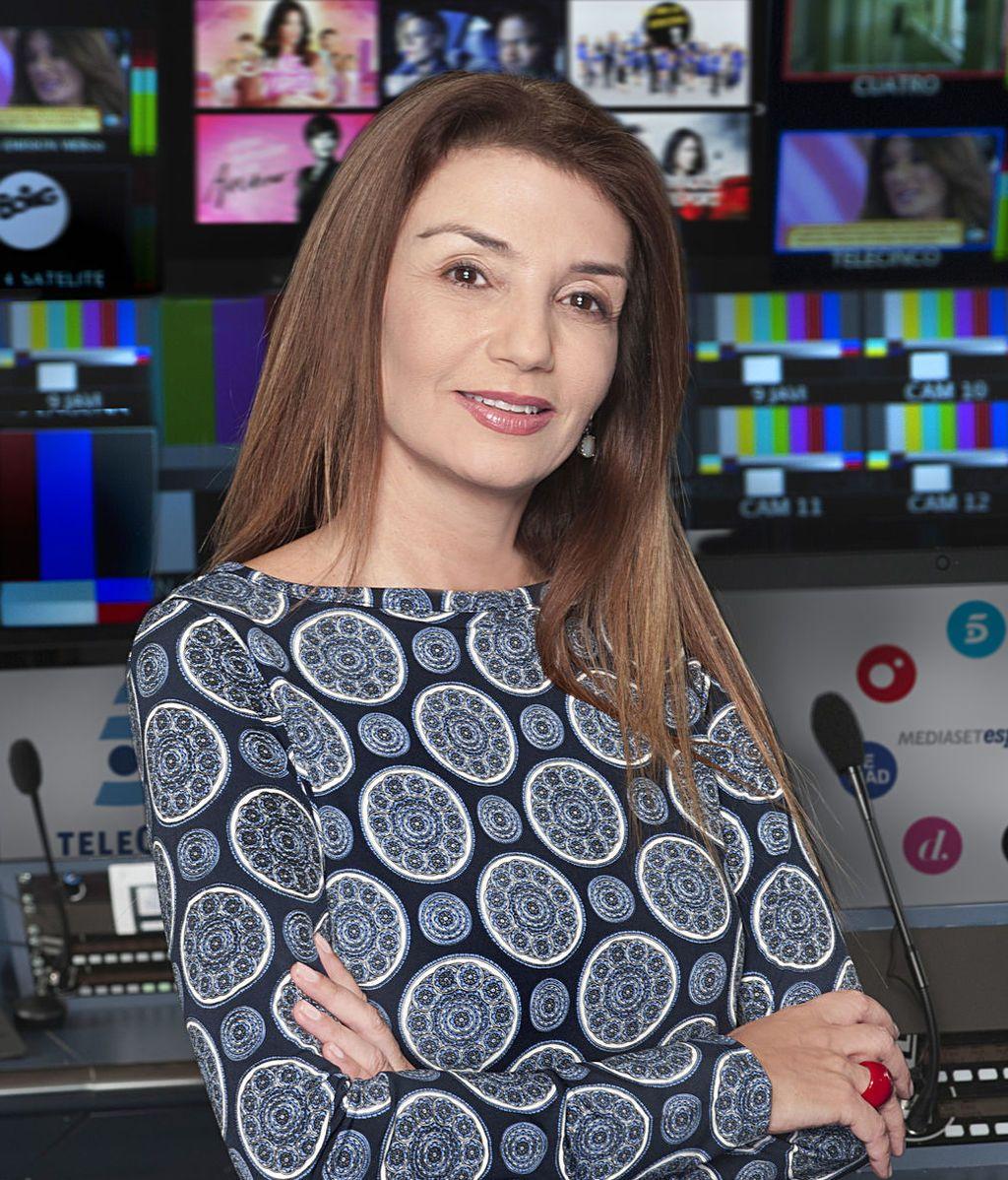 5 Patricia Marco