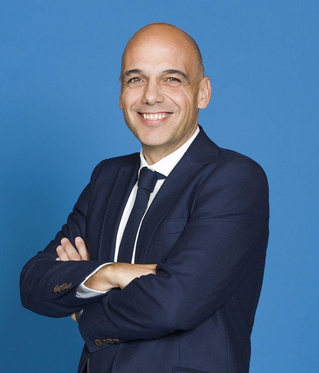 7 Jaime Guerra