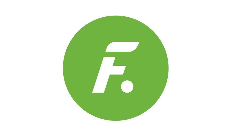 FDF bola
