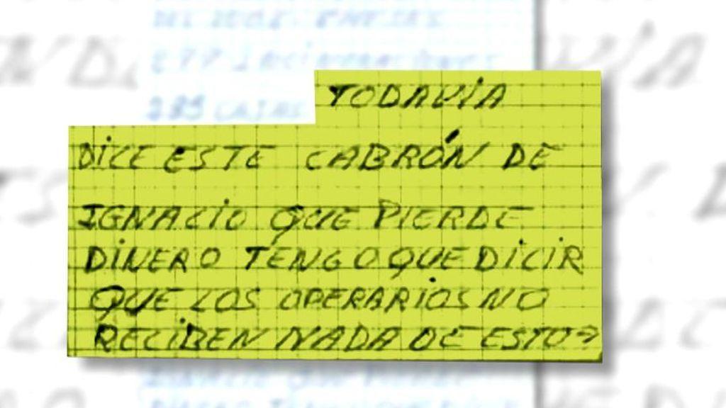 2019_03_06-1021-REC_Telecinco_REC.ts.0x0.139668091967700