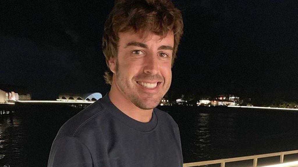 El reto que tienen que superar Márquez y Lorenzo por culpa de Fernando Alonso