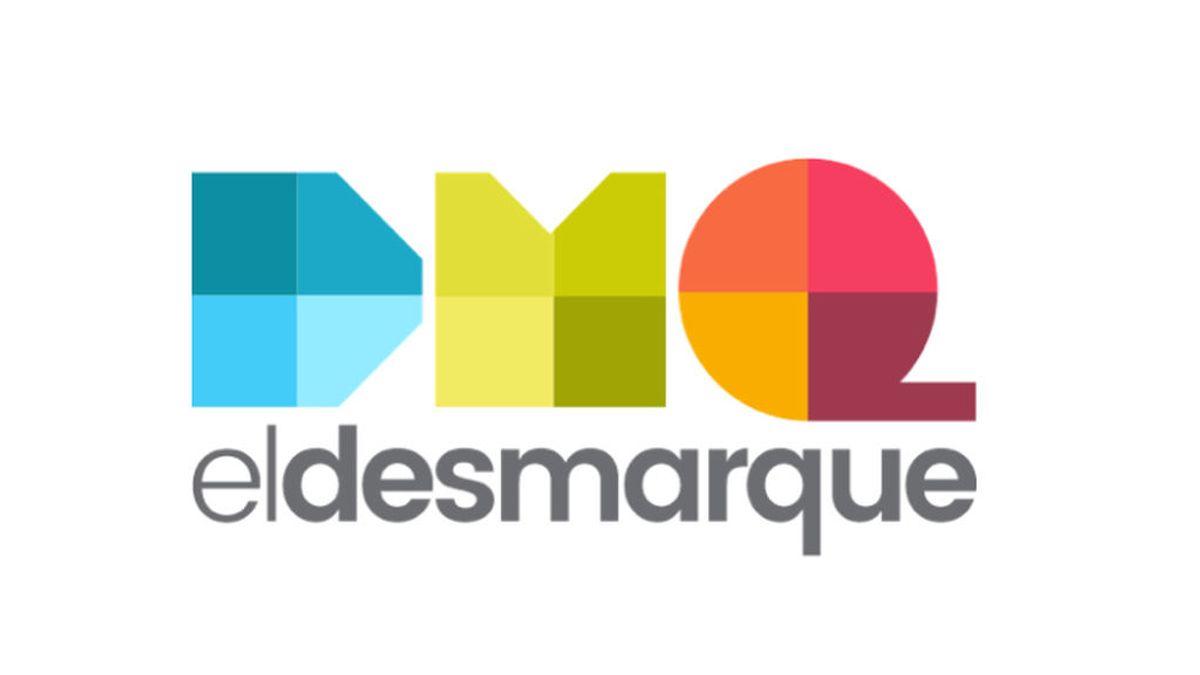 Mediaset España adquiere la plataforma deportiva ElDesmarque