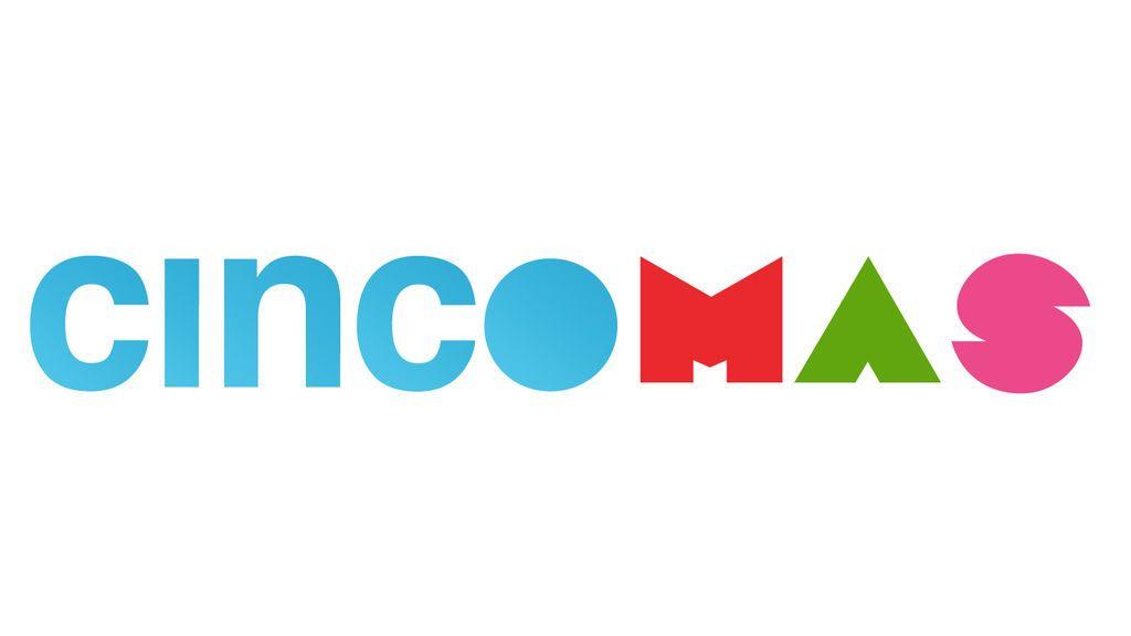 Mediaset España cierra un acuerdo de distribución para emitir la señal de CincoMAS en México y Centroamérica a través de SKY México
