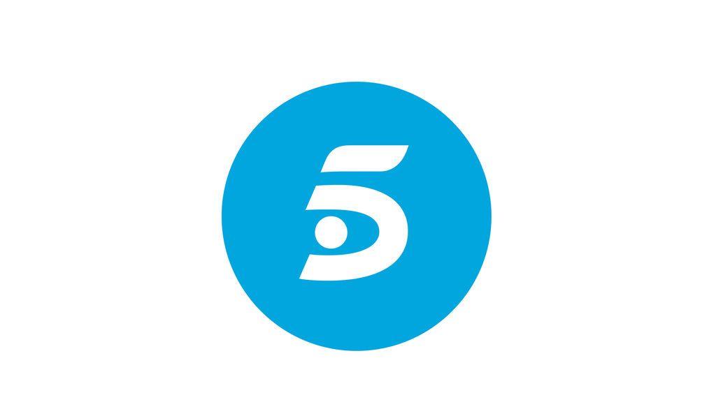 Logotipos Mediaset España