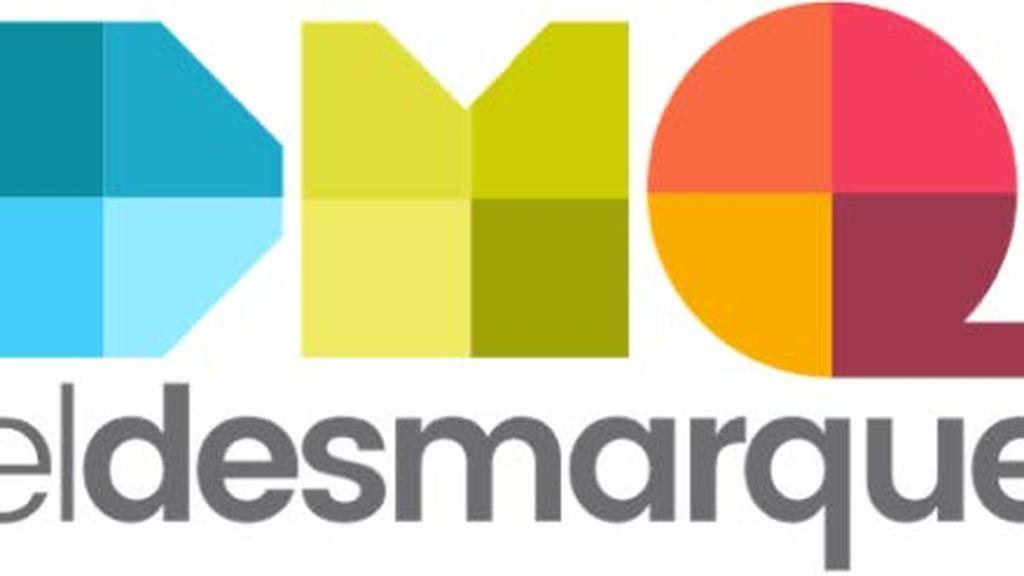 Logo  El Desmarque v Desmarque