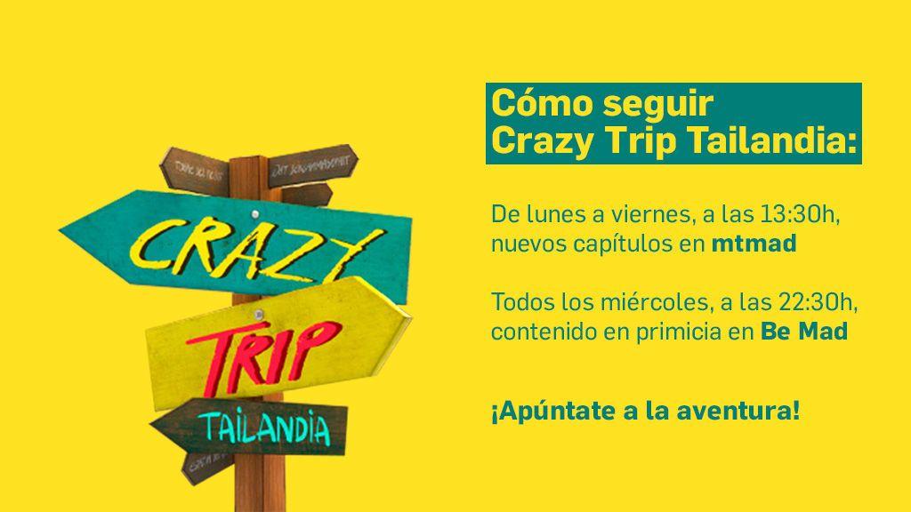 Crazy_trip_web_2