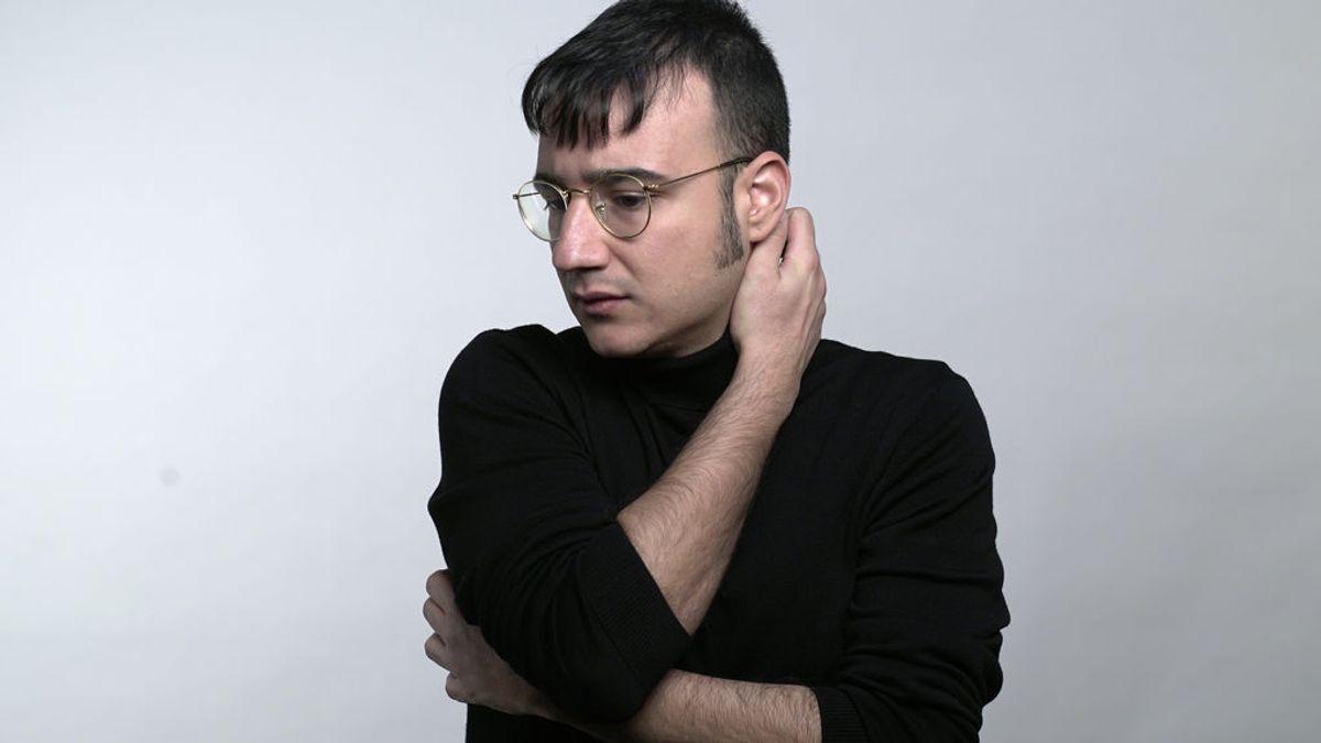 Víctor Parkas