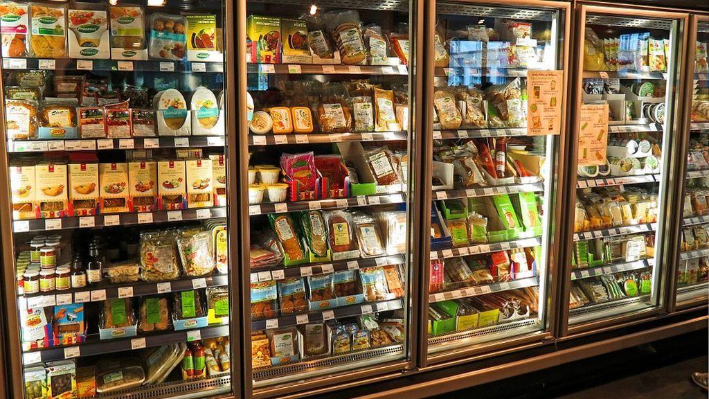 Estudios relacionan el consumo de alimentos ultraprocesados con mayor riesgo de mortalidad