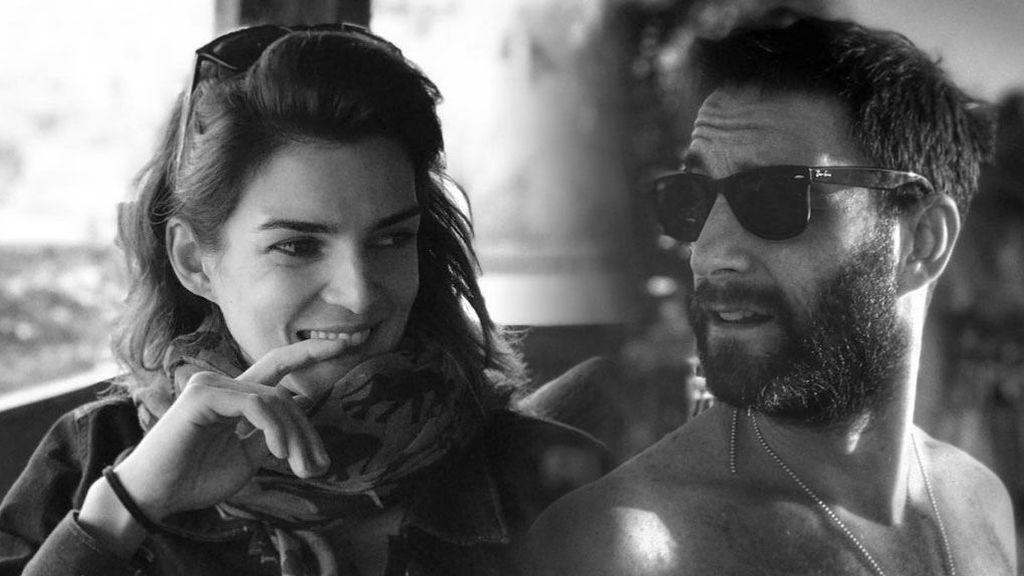 """""""El mayor regalo de mi vida"""": Dani Rovira declara su amor a Clara Lago"""