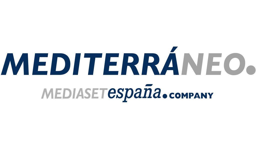 MEDITERRÁNEO, filial de Mediaset España, presenta su primera oferta  de contenidos en el MIPTV 2019