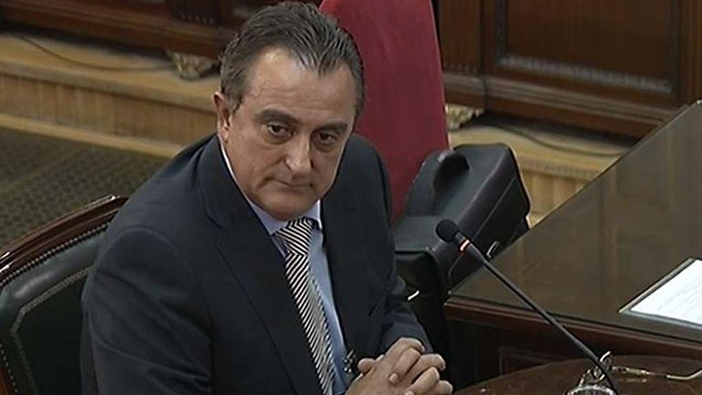 Manel Castellví,