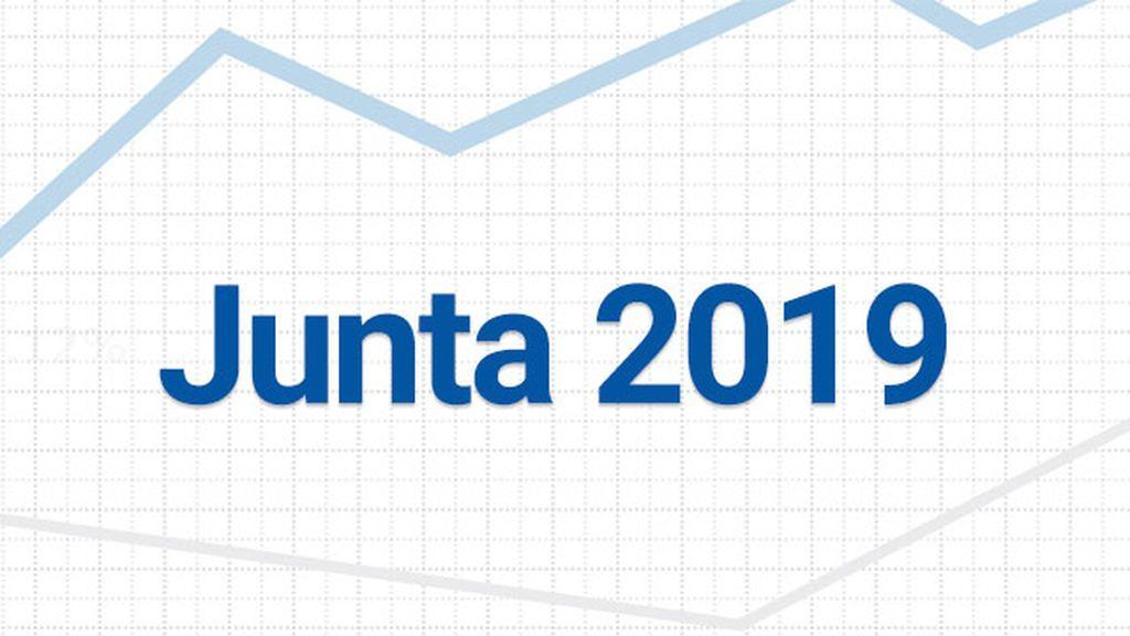 junta-2019