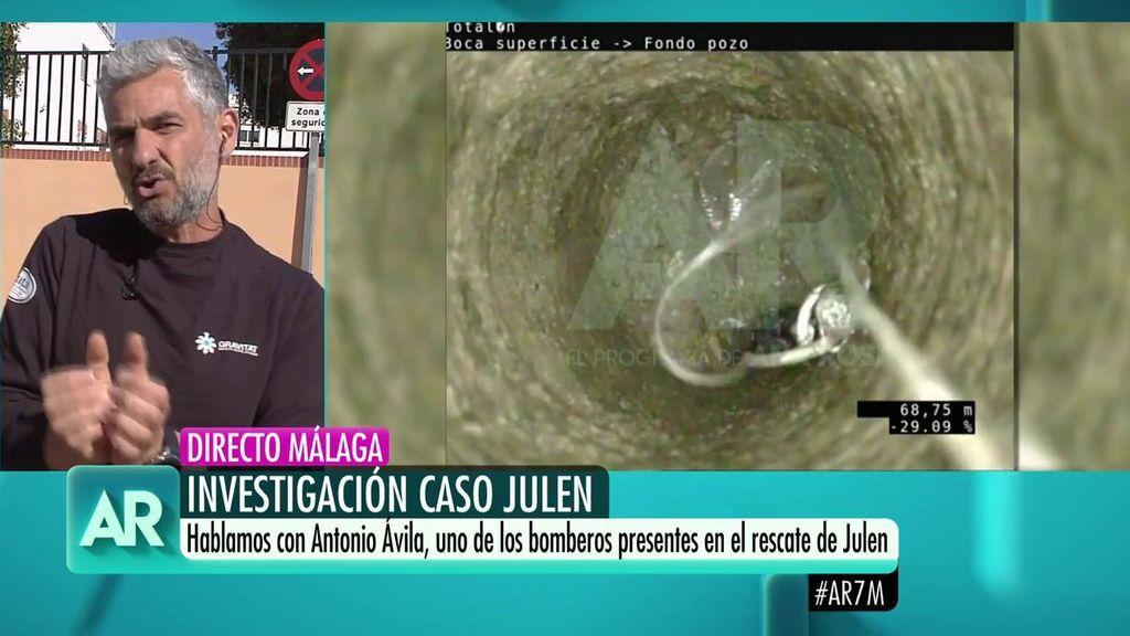 2019_03_07-1005-REC_Telecinco_REC.ts.0x0.139675782795300