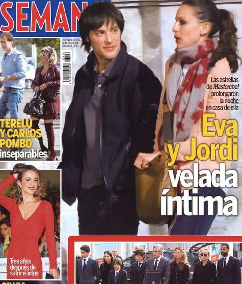 velada-intima-eva-gonzalez-jordi-cruz-semana_103_p3