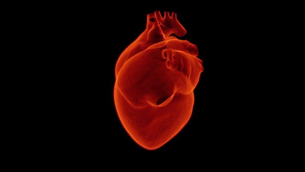 Los ataques al corazón son cada vez más frecuentes entre los jóvenes, según un estudio