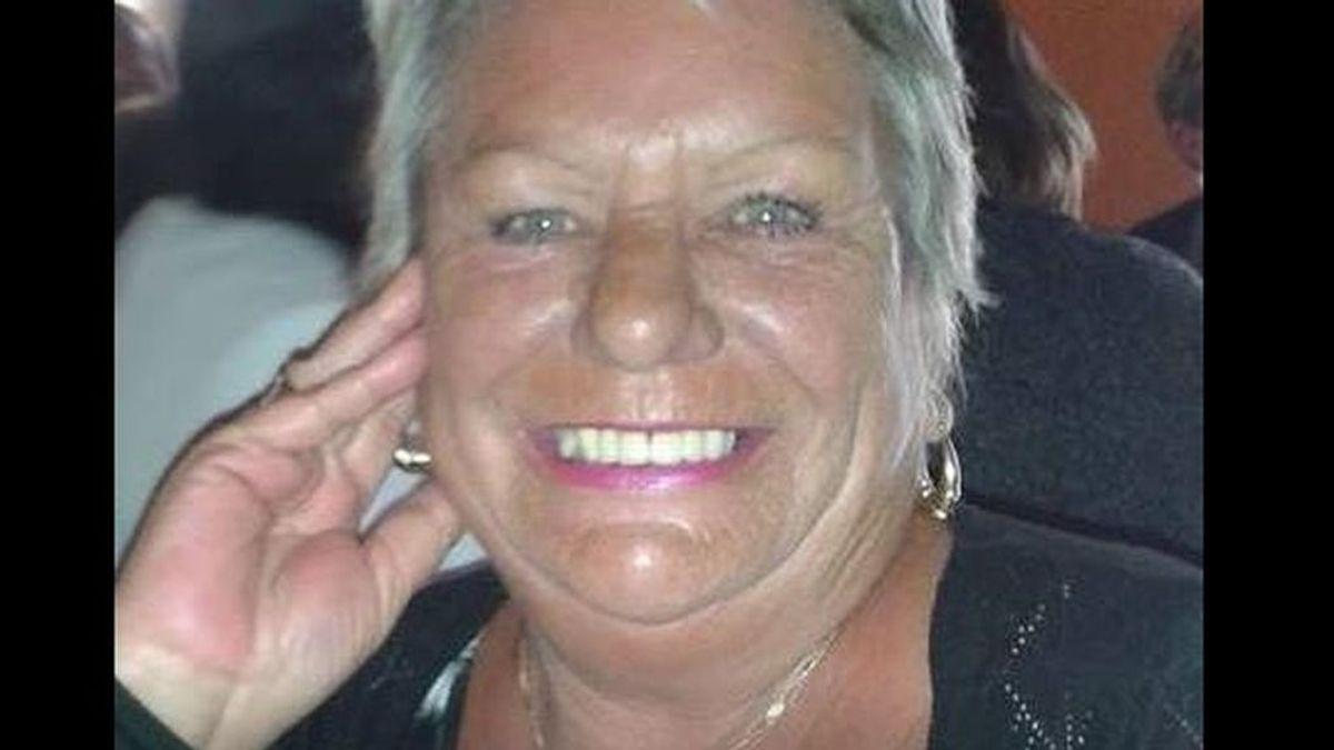 Muere de forma fulminante en el asiento del avión en el que viajaba a Málaga