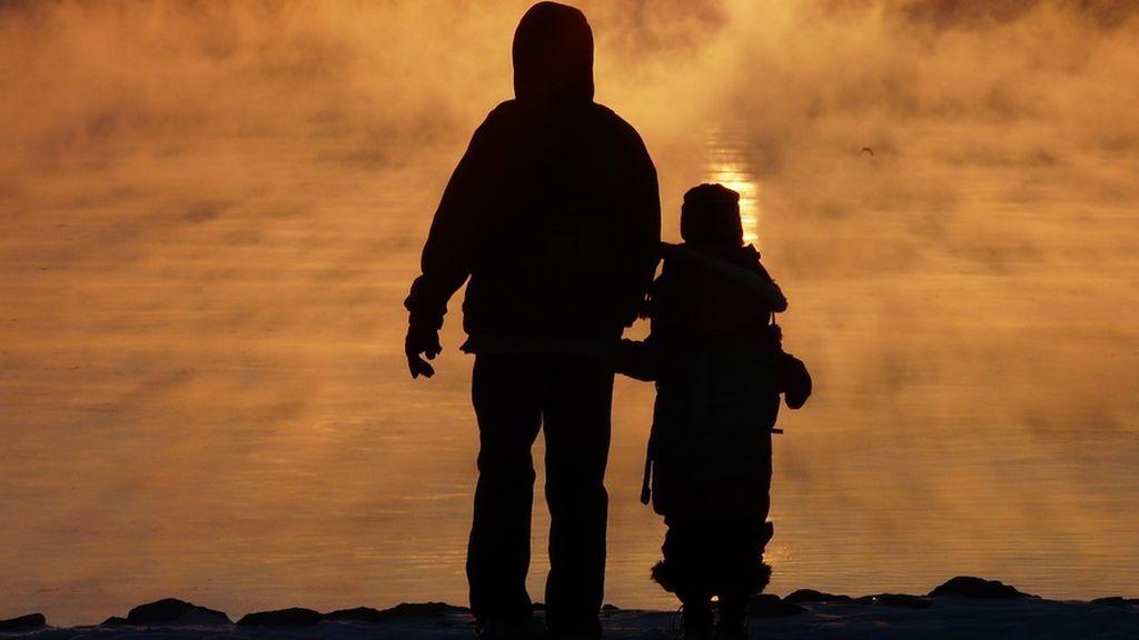 El Gobierno sube cuantías no contributivas de prestaciones familiares por hijo para combatir la pobreza infantil