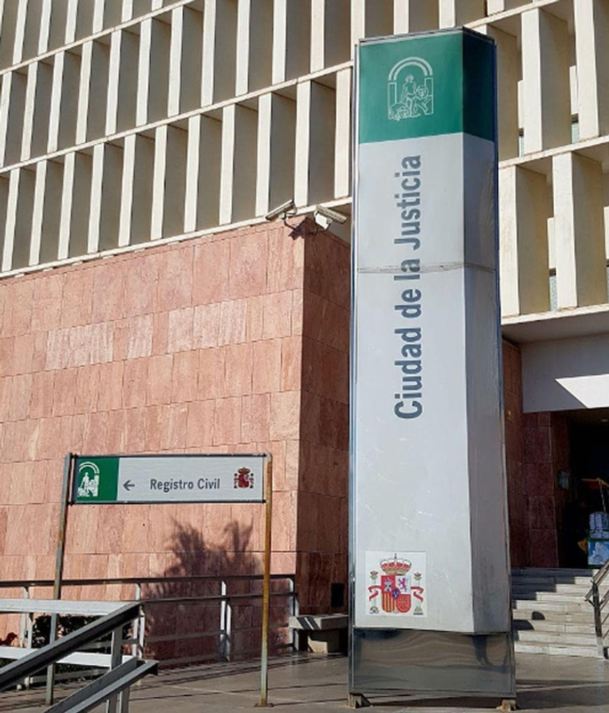 Tres años de prisión por abusar de un menor con discapacidad cognitiva en Marbella