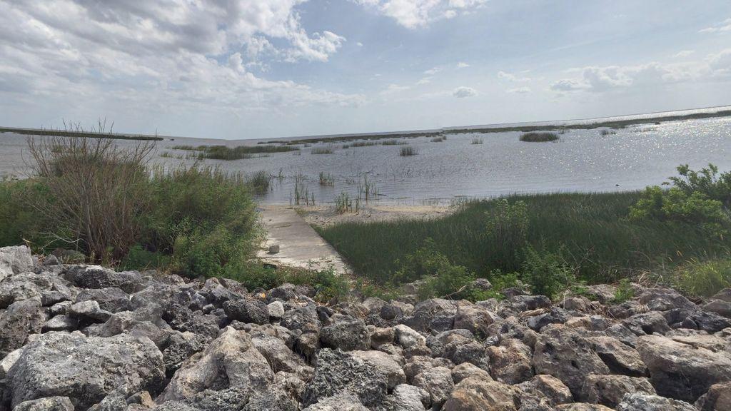 Fallecen cinco personas en un accidente de avioneta en Florida