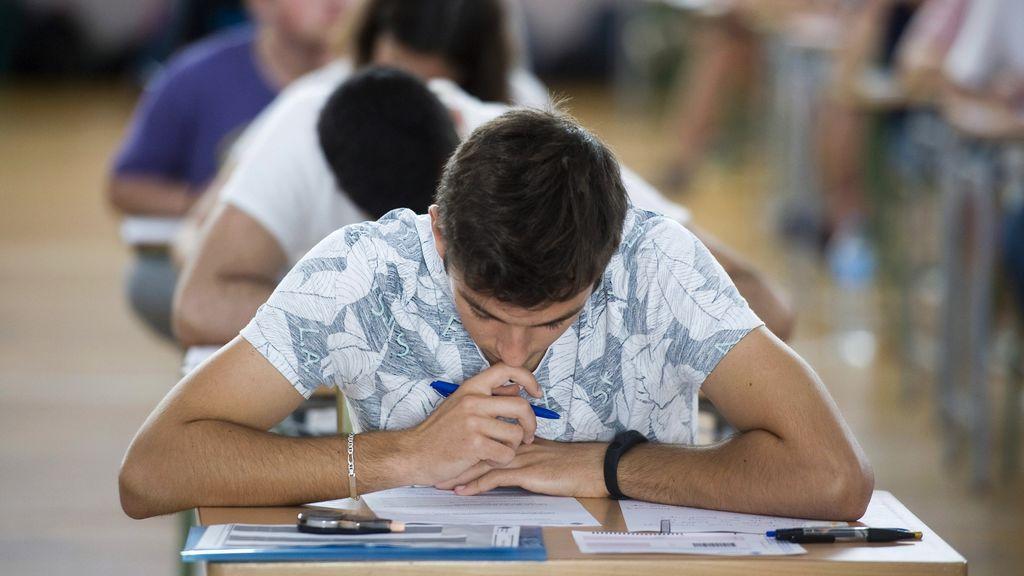 Analítica de Aprendizaje: el método que reduce el fracaso escolar y recupera a los repetidores