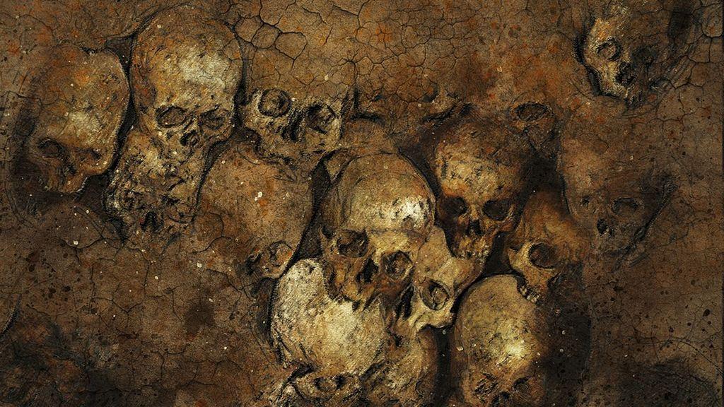 Los seres humanos podrían haber practicado el canibalismo en el Neolítico Antiguo