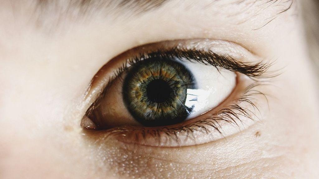 La detección precoz del glaucoma podría evitar un 95% de los casos de ceguera