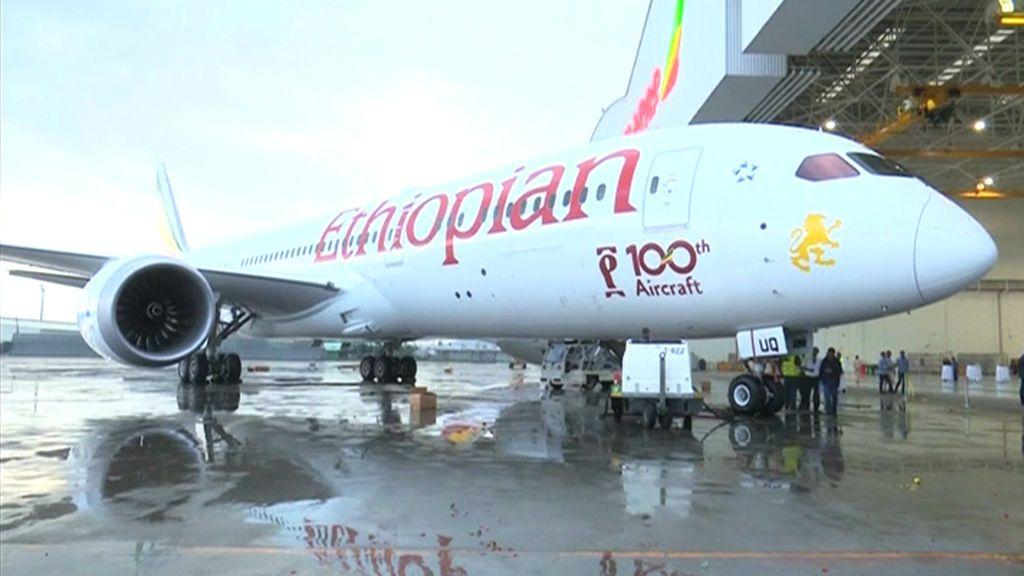 La falta de entrenamiento de los pilotos pudo causar el accidente del 737 MAX en Etiopía