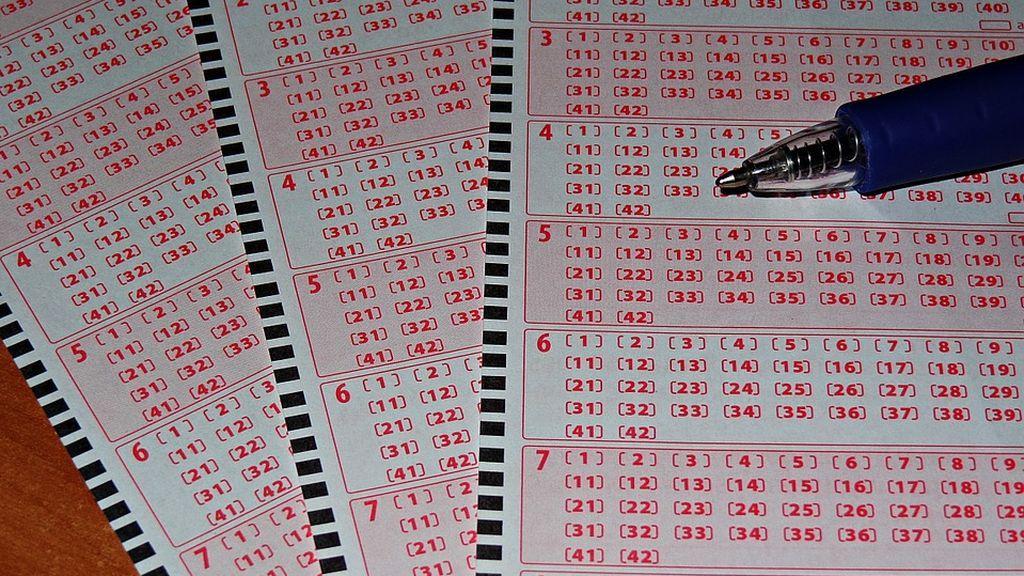 Una mujer gana la lotería 30 veces en un mismo día en EEUU
