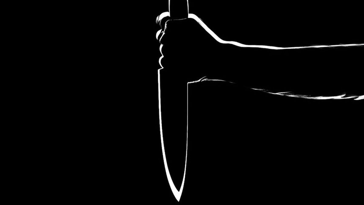 Una mujer asesina a su marido al ver que su marido intentaba abusar de su hija en Argentina