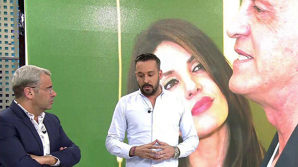 Kiko Matamoros y su novia han roto por un tonteo del colaborador con otra chica, según Kike Calleja