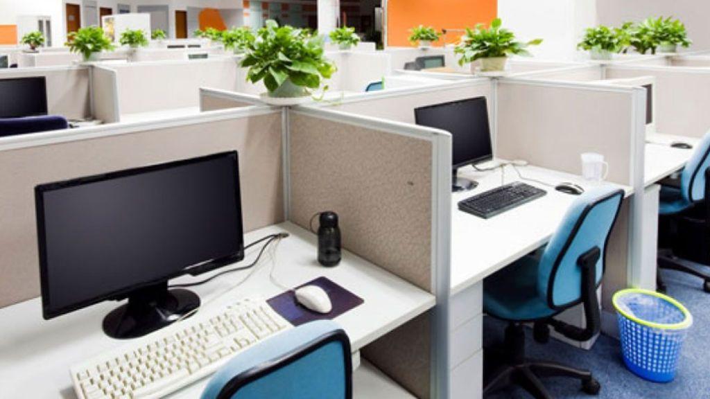 Absentismo laboral en España:  Vascos, castellano leoneses y asturianos los que más faltan al trabajo