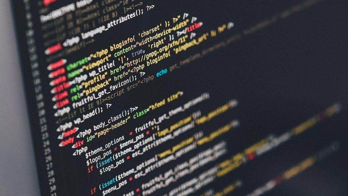 Un programador reconocido quiere 'hackear' la realidad mundial, ya que le parece una simulación