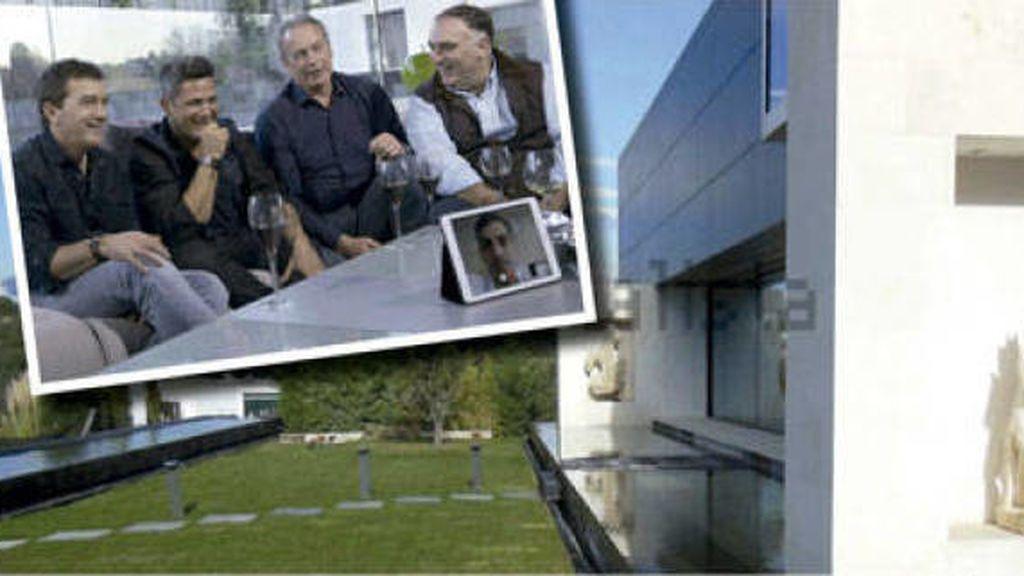 la-mansion-de-dos-millones-de-euros-con-la-que-bertin-osborne-empieza-a-buscar-casa