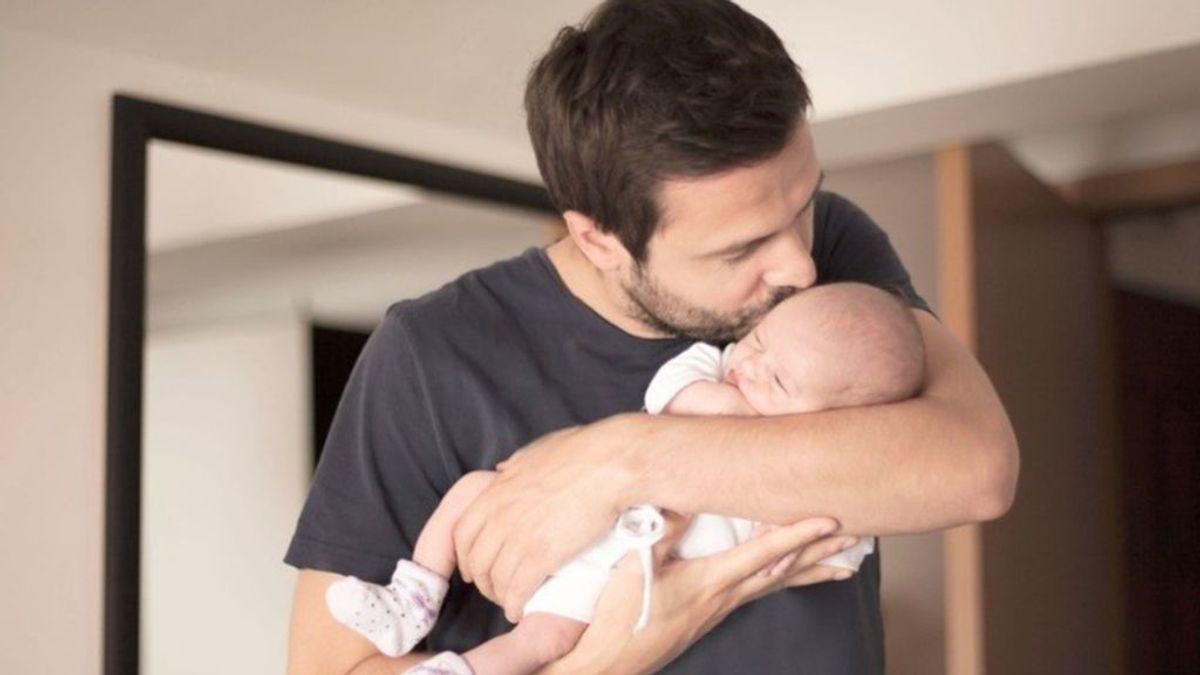 Más de 3.000 personas piden que el permiso de paternidad sea retroactivo desde el 1 de marzo